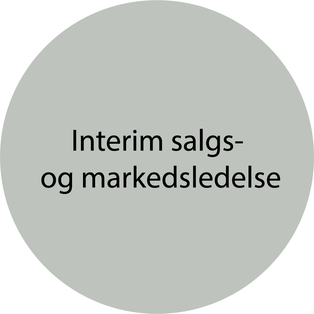 Circkle_interim_salg_marked