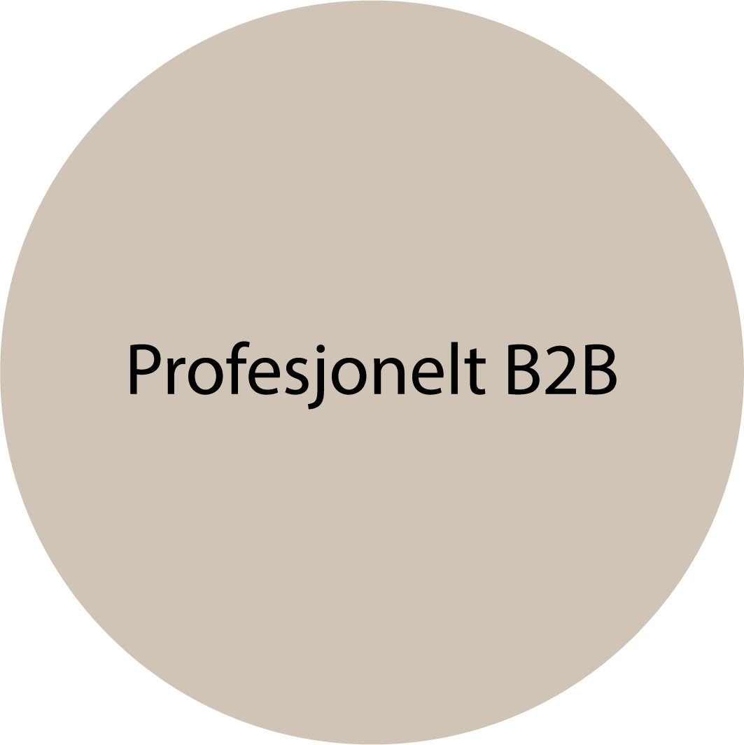 circkle_b2b