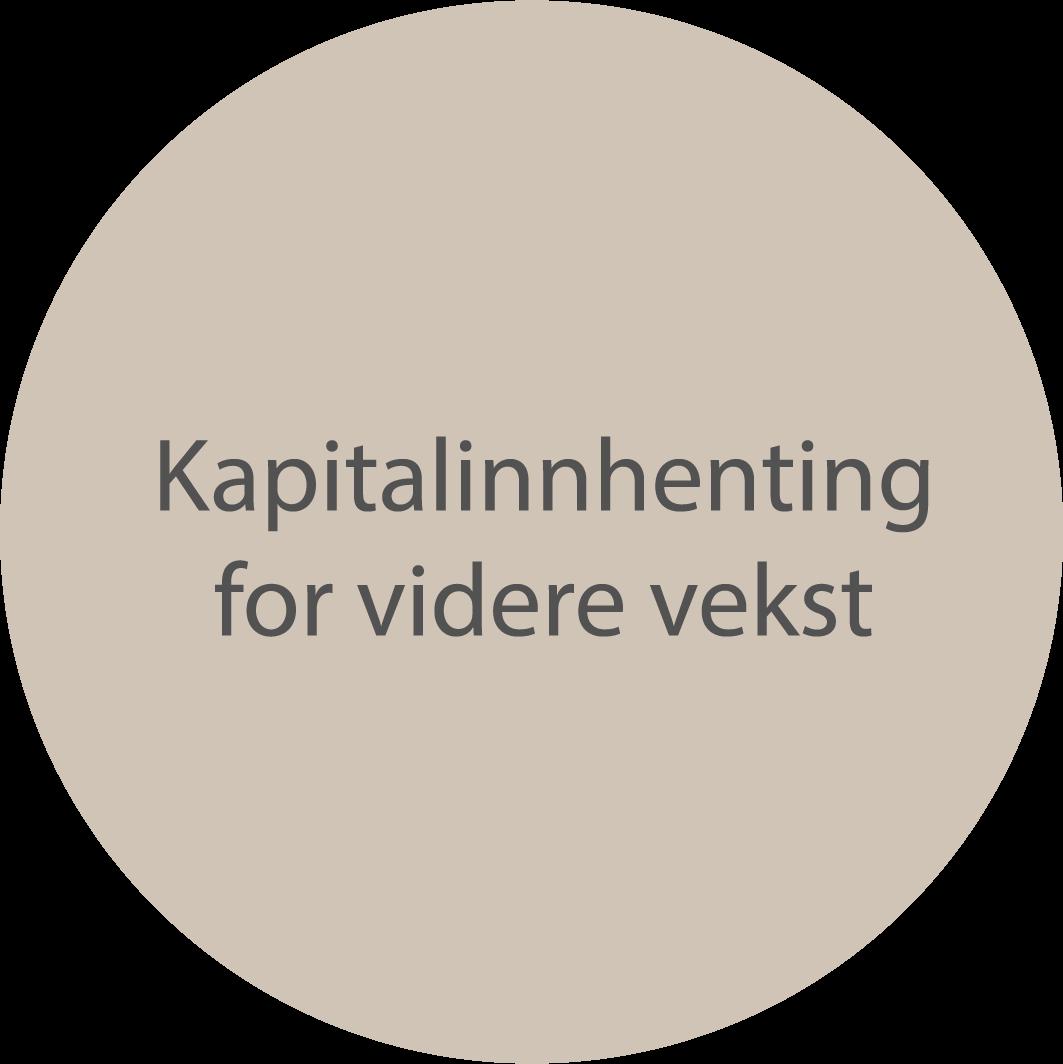 circkle_kapitalinnhenting